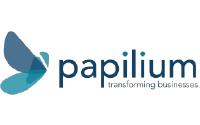 Papilium