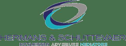 trans_logo-hermans-schuttevaer-partner-afd-utr
