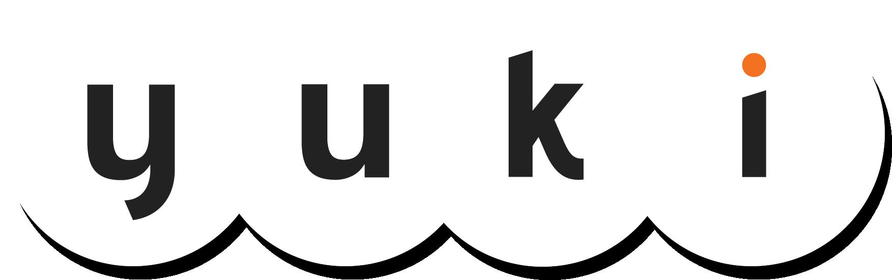 yuki-new-logo-rgb-standalone-2-1
